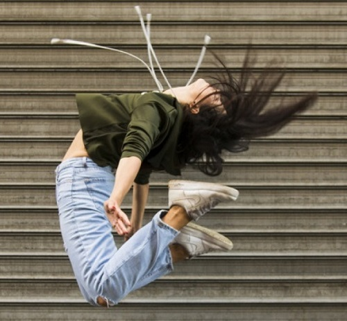street-dancer-femenina