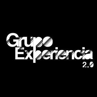 Grupo Experiencia 2.0