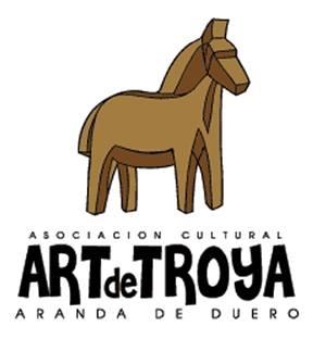 Sonorama Ribera - Art de Troya
